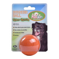 Bouncer Ball