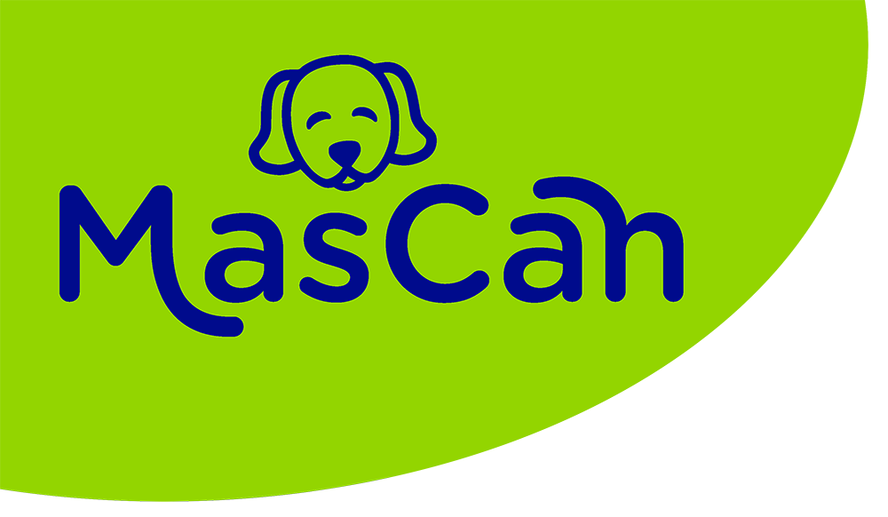 Mascan